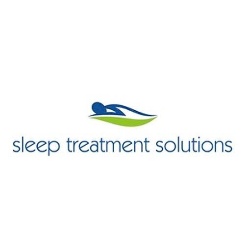 Sleep Treatment Solutions