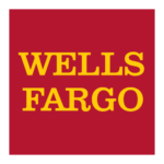 Wells Fargo Practice Finance logo