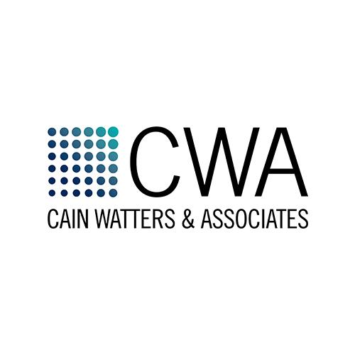Cain, Watters & Associates