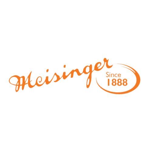 Meisinger USA