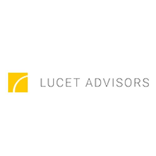 Lucet Advisors