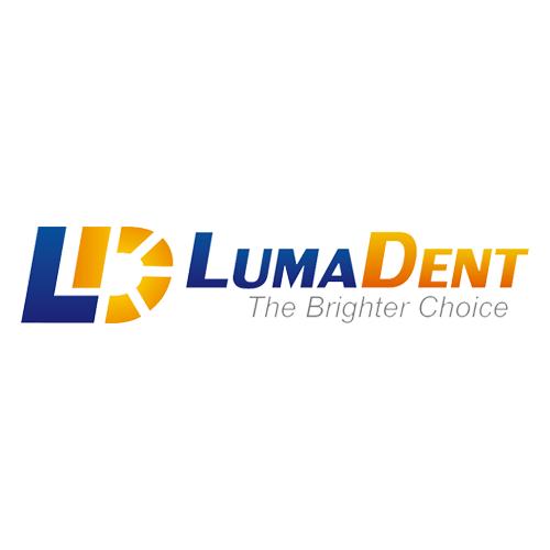 LumaDent