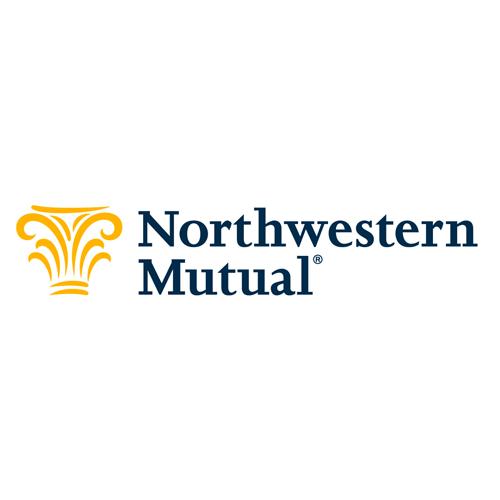 Shawn Copeland – Northwestern Mutual