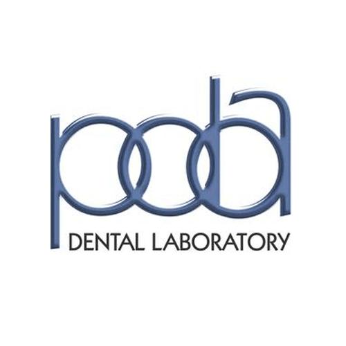 PDA Dental Lab