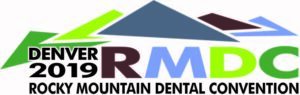 2019 Rocky Mountain Dental Convention