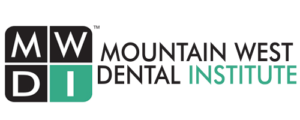 MWDI horizontal logo