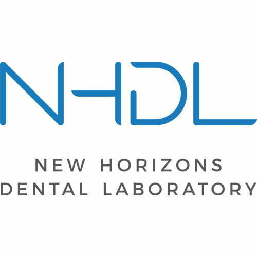 New Horizons Dental Laboratory