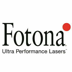 Fotona Ultra Performance Lasers