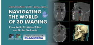 navigating the world of 3d imaging