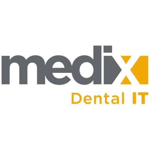 Medix Dental IT