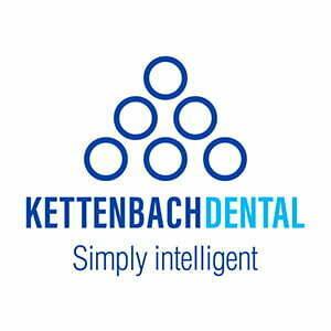 Kettenbach Dental logo