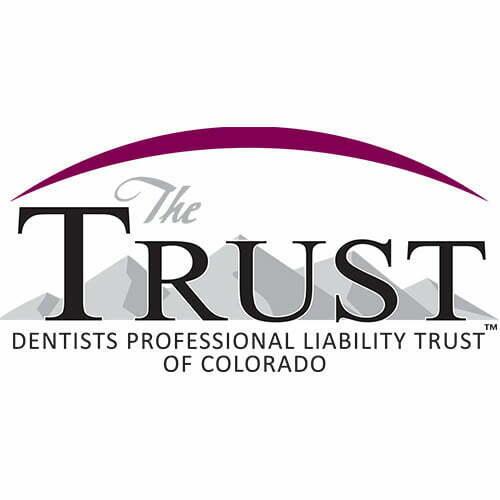 The Dentist Professional Liability Trust