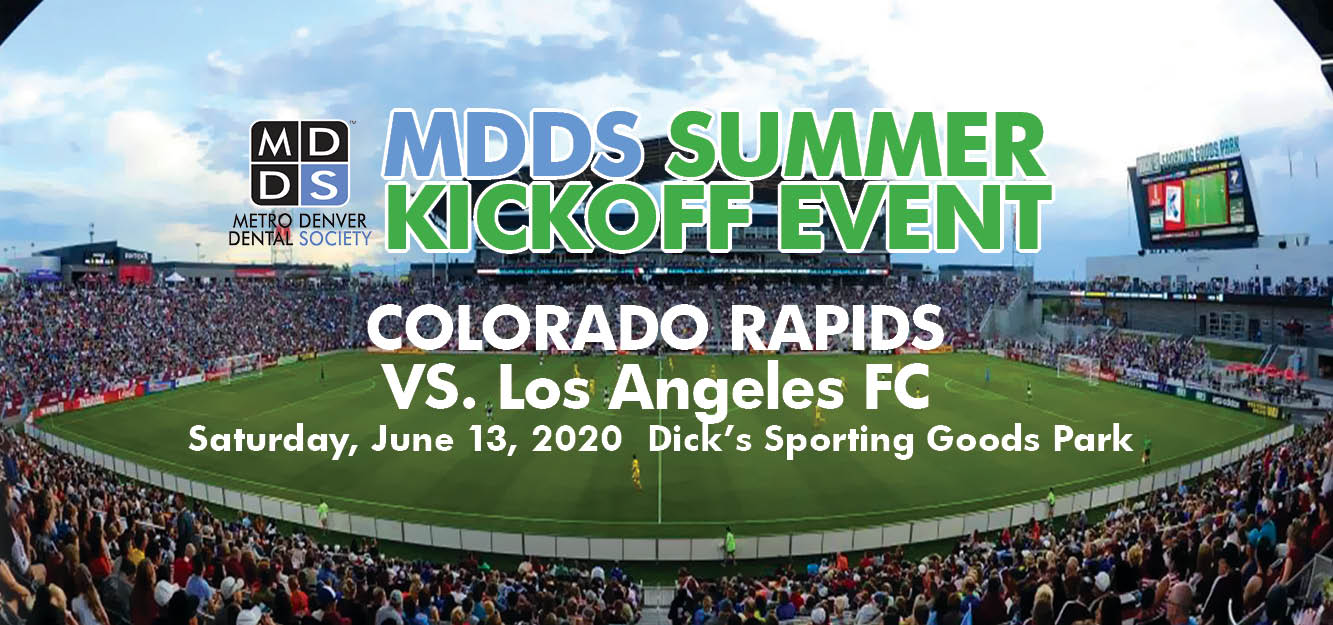 MDDS Sumer Kickoff Soccer Game June 13, 2020