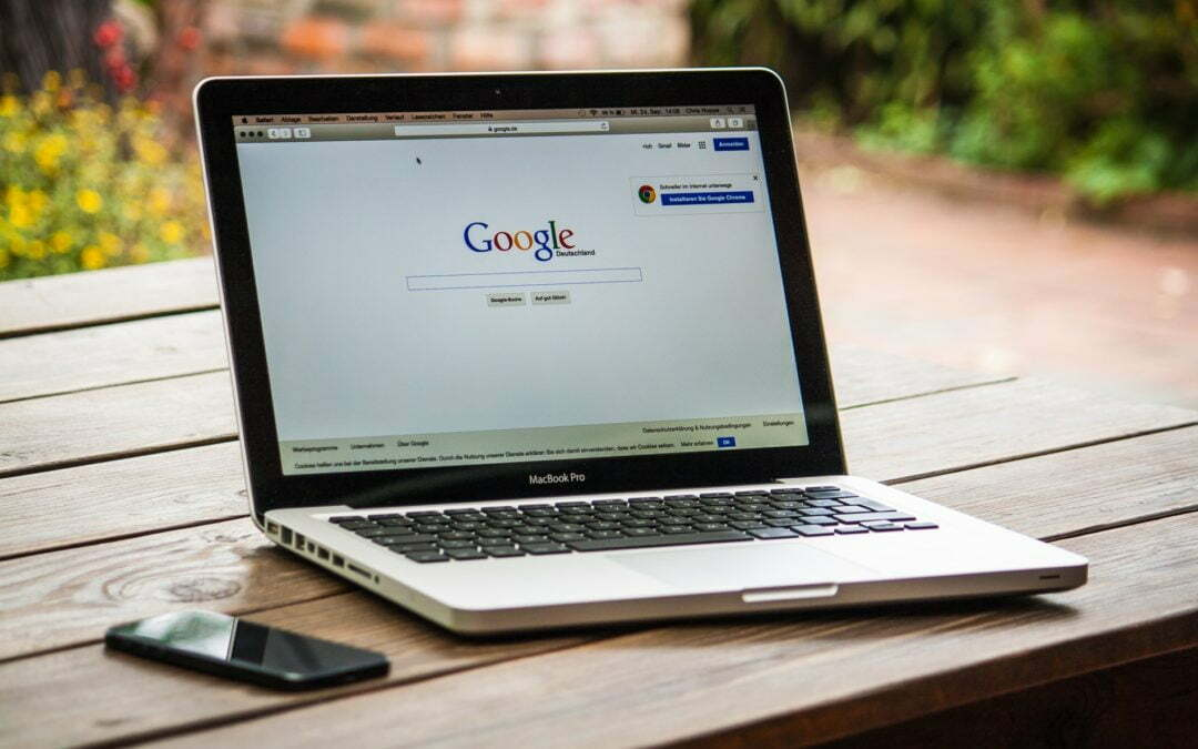 Is Your Google My Business Profile Working for You or Against You?