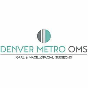 Denver Metro OMS