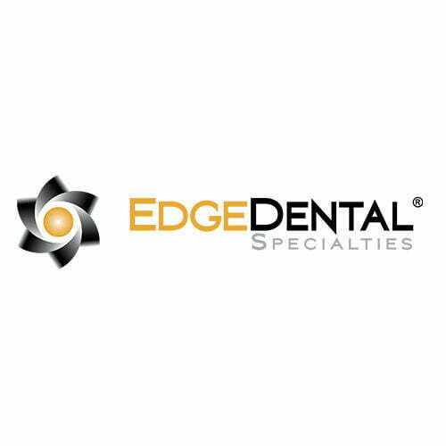 EdgeDental Specialties