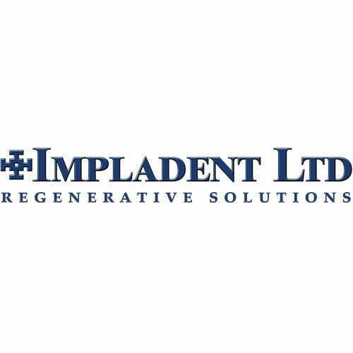 Impladent Ltd.