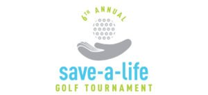 save a life golf tournament
