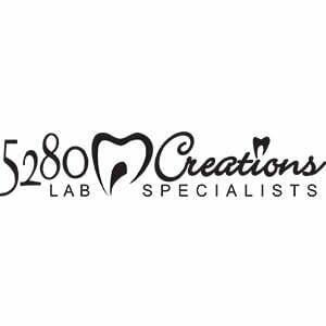 5280 creations