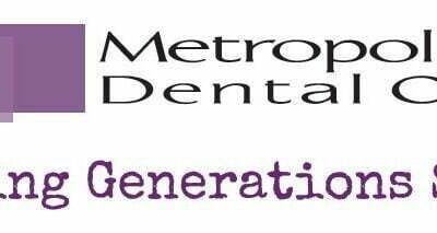 Registered Dental Hygienist *2000 Signing Bonus