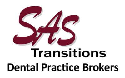 Associate to Partnership Ownership Ft. Collins, Colorado
